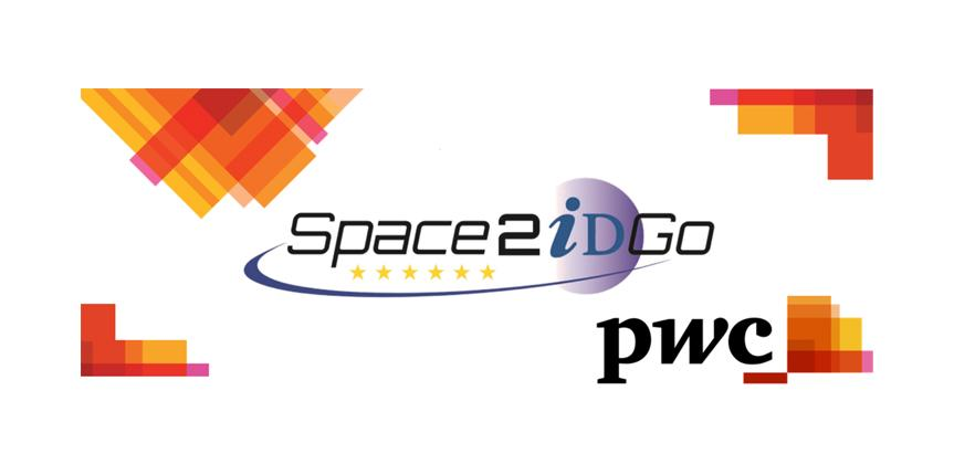 WEBINAR SPACE2IDGO – SME Internationalisation Programme – 18 Settembre 2018