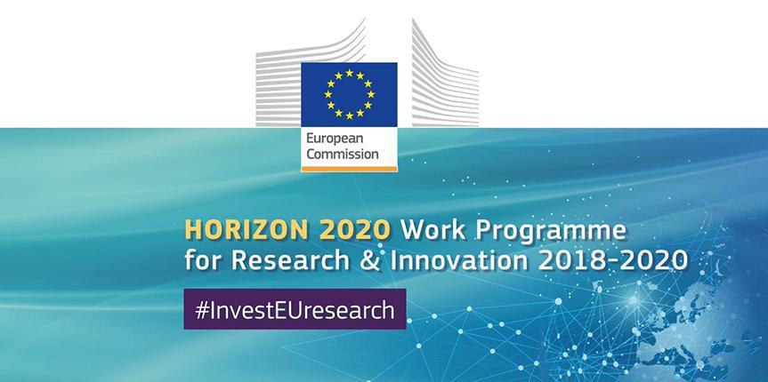 (Italiano) Versioni finali dei Work Programmes (WP) 2018-2020 del programma Horizon 2020
