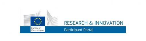 Coinvolgere le PMI nella ricerca e sviluppo nel settore dello spazio