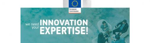 WORK PROGRAMME 18-20 WP European Innovation Council – EIC Pilot 18-20 – SME Instrument