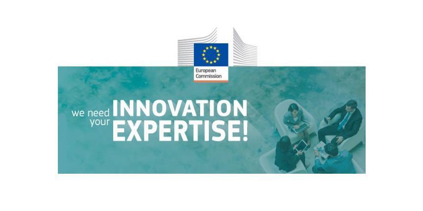 WORK PROGRAMME 18-20 WP European Innovation Council – EIC Pilot 18-20 – SME Instrument