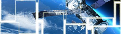 (Italiano) Evento NIBS – Dimensione Locale Ed Internazionale del Sistema Lucano dello Spazio