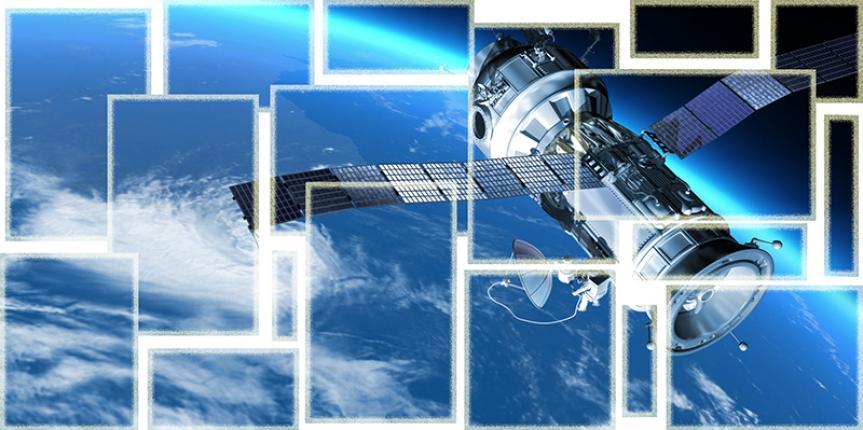 Evento NIBS – Dimensione Locale Ed Internazionale del Sistema Lucano dello Spazio
